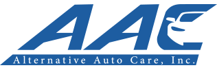 Alternative Auto Care, Inc.